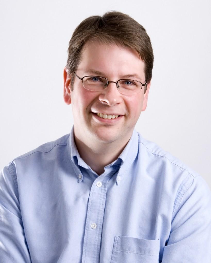 Matt Sturt