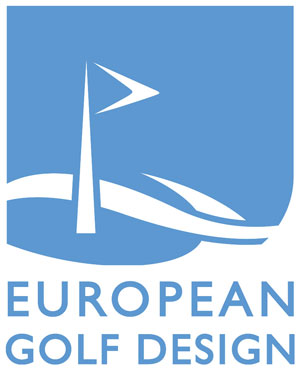 European Golf Design