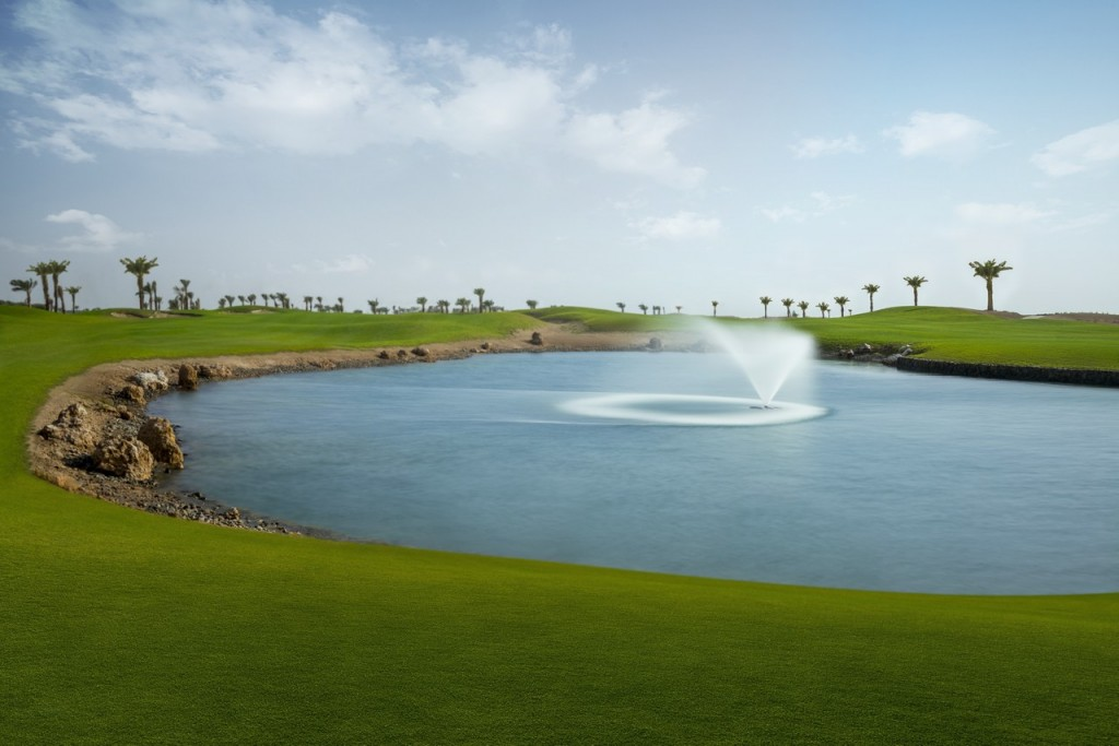 Royal Greens_Saudi_1