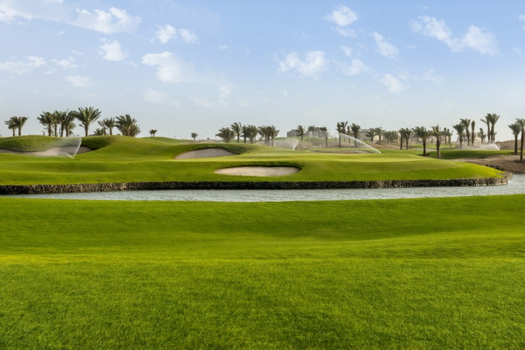 Royal Greens_Saudi_2