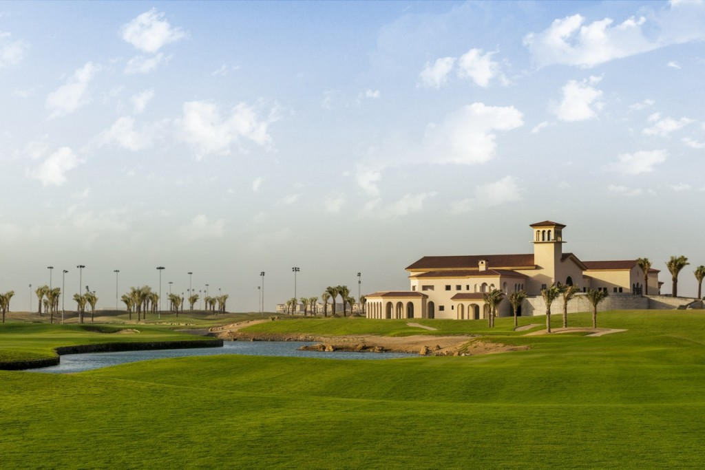Royal Greens_Saudi_3