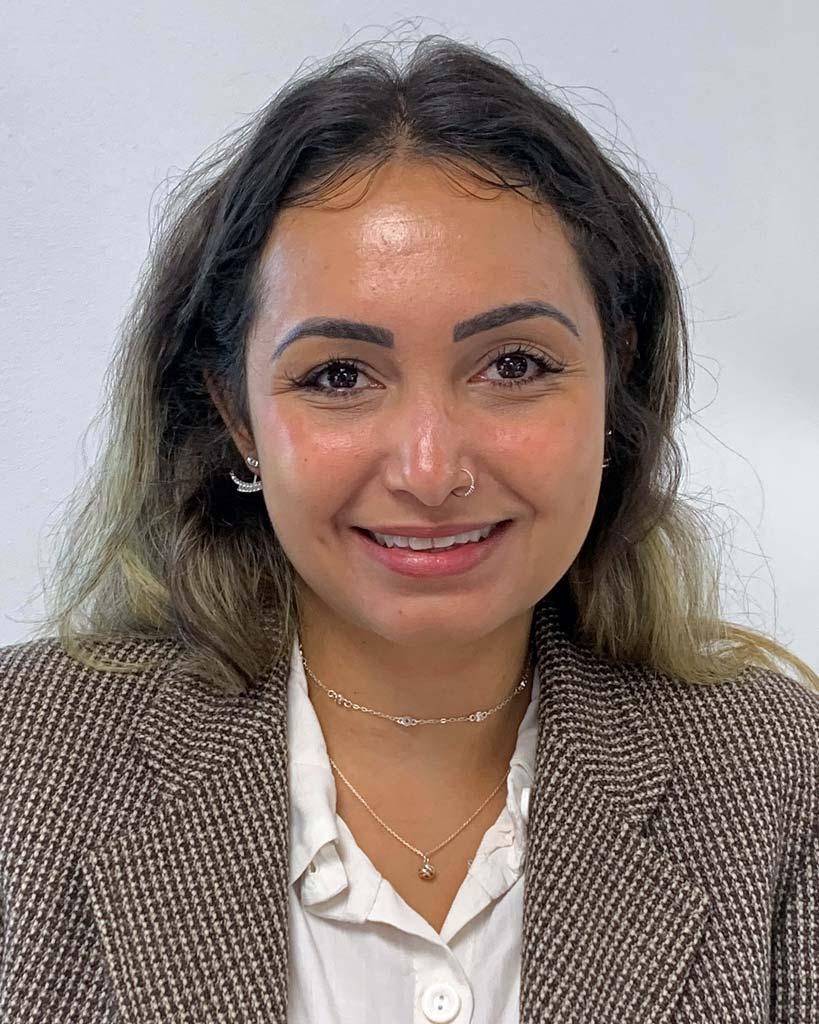 Ana Silveira Costa